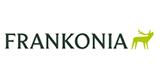 Frankonia Handels GmbH & Co.KG