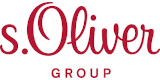 s.Oliver Retail