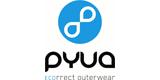PYUA Protection GmbH