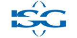Goldeck-Textil-Gruppe über ISG Personalmanagement GmbH