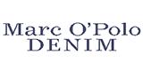 Marc O'Polo DENIM & CAMPUS GmbH